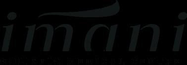 logo-new-big