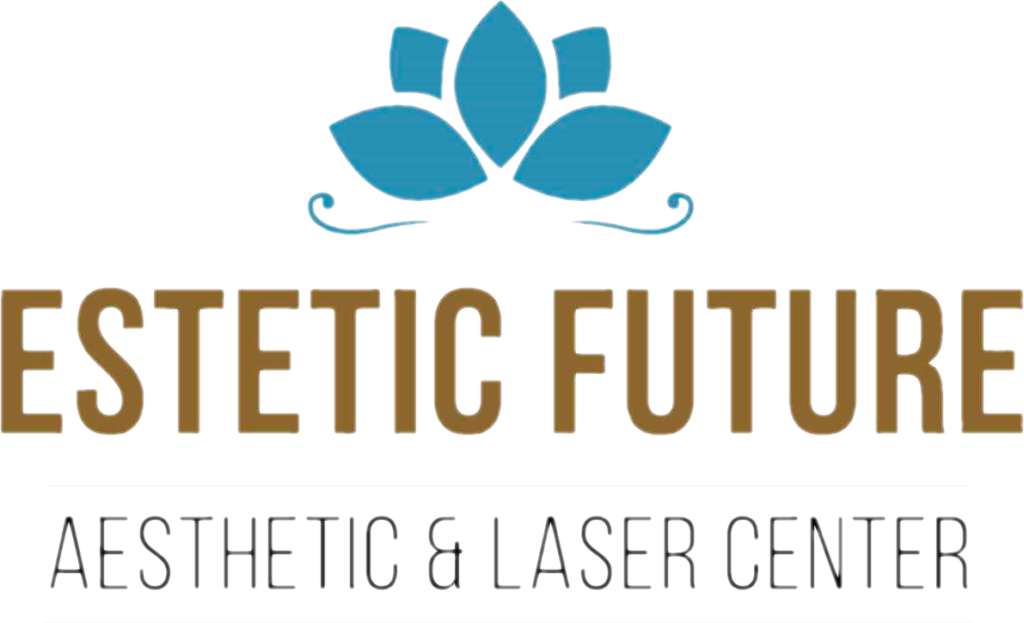logo_EsteticFuture copy (3)-cutout